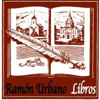Librería Urbano
