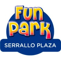 Fun Park Serrallo Plaza