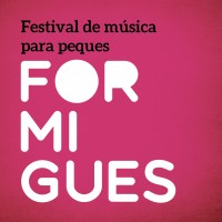 CASTELLÓN – Formigues Festival