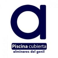 Piscina Alminares