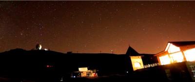 siera-nevada-astronomia