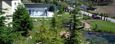 sierra-nevada-hoteles-verano