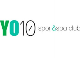 YO10 Sport & Spa Club