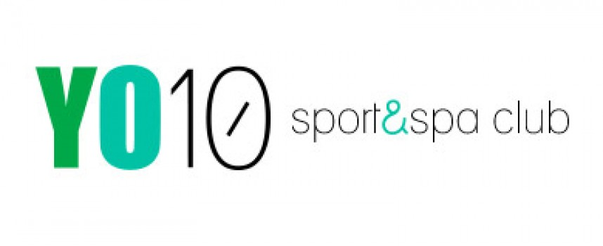 YO10 Sport & Spa Club