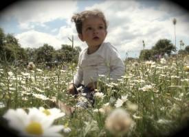 10 Citas para recordar sobre niños