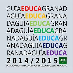 1413974830116_educa_imagenpeque