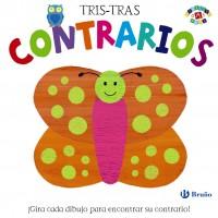 Tris-Tras Contrarios