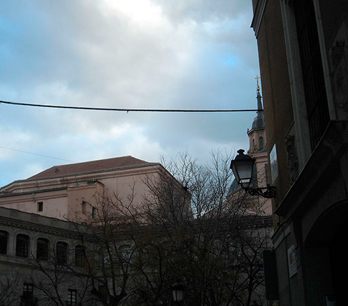 Colegio_San_Ildefonso_Madrid1