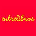 Entrelibros