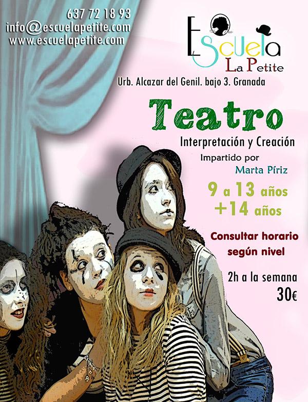 LaPetite-Teatro