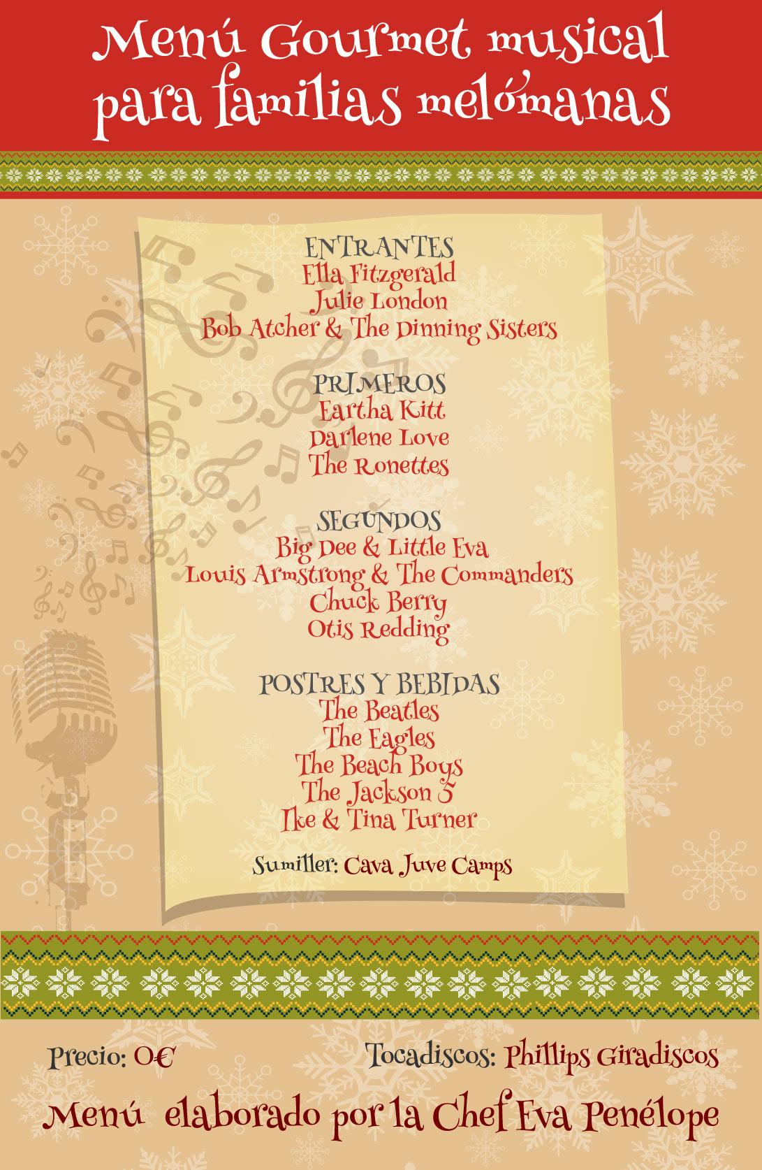 Menu-Navidad-2014
