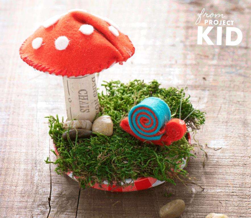 Mushroom_cropped