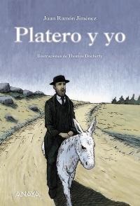 Platero-y-yo2