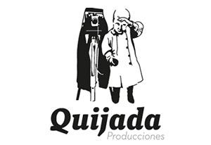 Quijada-Producciones