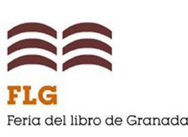 Feria del Libro de Granada. Actividades infantiles y familiares