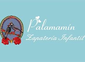 Palamamín Zapatería Infantil