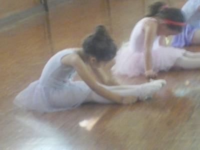4x4multidanza-ballet