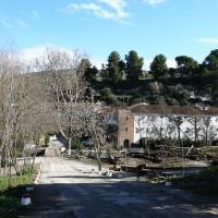 Balneario de Alhama de Granada