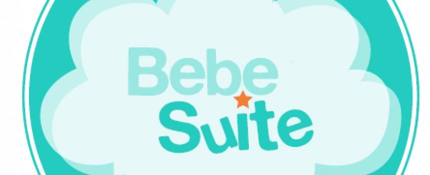 Bebe Suite