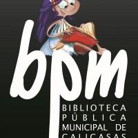 Biblioteca Pública Municipal de Calicasas