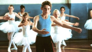 Billy-Elliot-dance-movies-jpg-640x360
