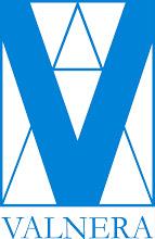 Editorial VALNERA