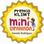 Klimt-Daniela