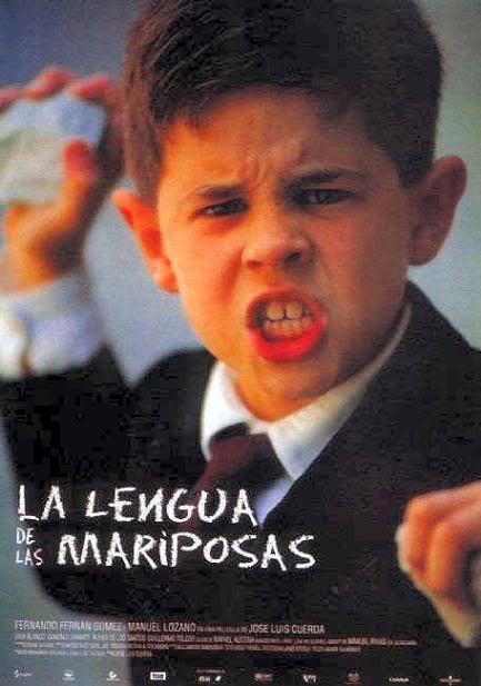 La_lengua_de_las_mariposas-220234225-large
