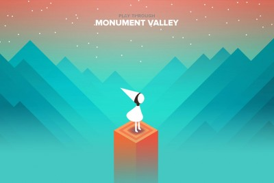 Monument-Valley-Gear-Patrol-Lead-Full-[1]