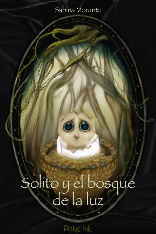 Ilustración : Sabina Morante