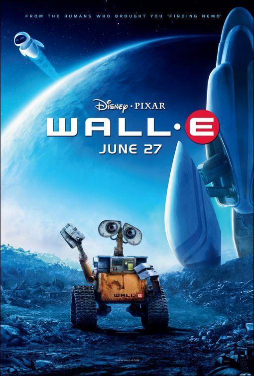 WALLe1