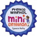 Warhol-Ignacio