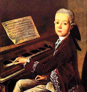 Wolfgang-Amadeus-Mozart-de-nino