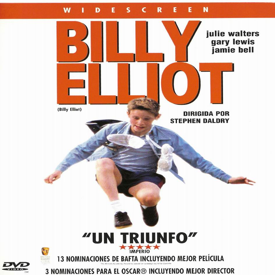 billyelliot-quierobailarfront