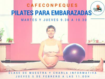 cafe-con-peques-pilates-embarazadas