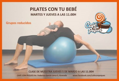 cafe-peques-pilates-bebe