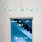 cajagranada-talleres2015