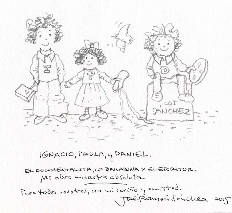 caricatura-para-minigranada-sanchez028