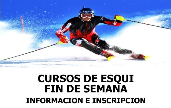 esqui-sierra-nevada-pmd