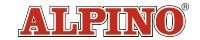 logo_alpino