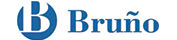 logo_bruno