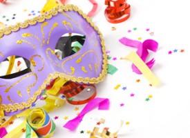 Carnavales 2015 en la provincia de Granada
