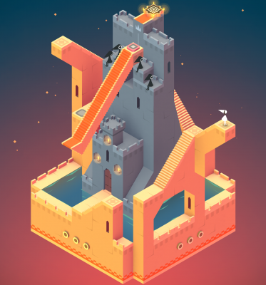 monumentvalley_gdc_long[1]