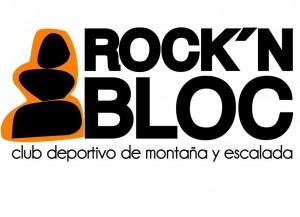 rockandbloc