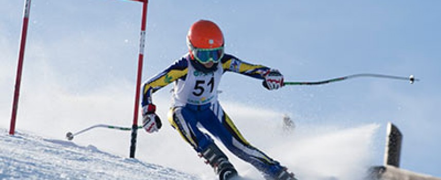Sierra Nevada – Estación de Esquí y Montaña en invierno y verano