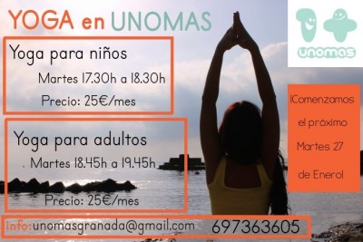 unomas-yoga