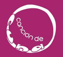 1882_0__logo