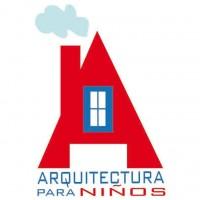 Arquitectín