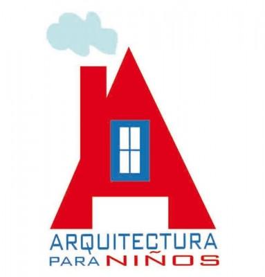 Arquitectura para ninos-Arquitectin