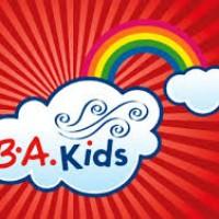 B.A. Kids